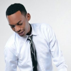 Download Music Mp3:- Goodluck Gozbert - Pendo Langu