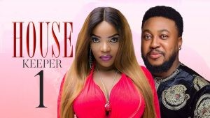 Download Movie Video:- House Keeper