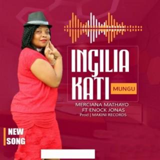 Download Music Mp3:- Enock Jonas - Haleluya