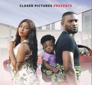 Download Movie Video:-  House Husband