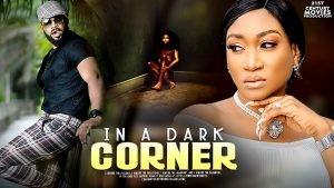 Download Movie Video:- In A Dark Corner