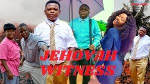 Download Movie Video:- Jehovah Witness