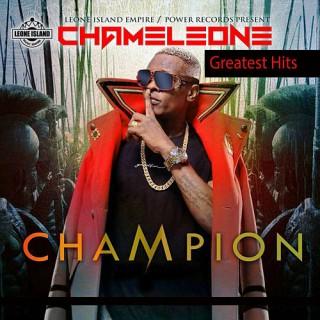 Download Music Mp3:- Jose Chameleon - Shida Za Dunia