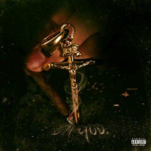 Download Music Mp3:- Juice Wrld - On God Ft. Young Thug