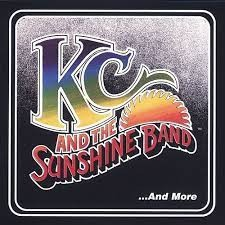 Download Music Mp3:- KC & Sunshine Band - Boogie Shoes