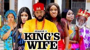 Download Movie Video:- King's Wife (Part 3)