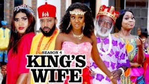 Download Movie Video:- King's Wife (Part 4)