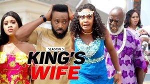 Download Movie Video:- King Wife (Part 5)