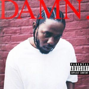 Download Music Mp3:- Kendrick Lamar – Lust