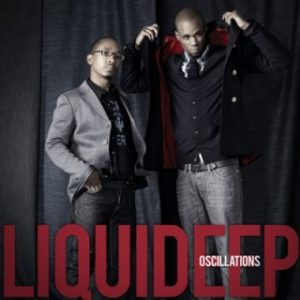 Download Music Mp3:- Liquideep - Fairytale