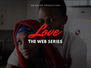 Download Movie Video:- Love (Season 1)