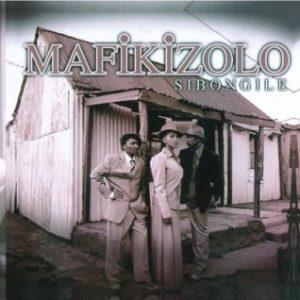 Download Music Mp3:- Mafikizolo - Ndihamba nawe