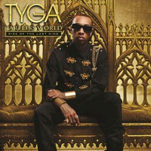 Download Music Mp3:- Tyga - Celebration Ft. T-Pain