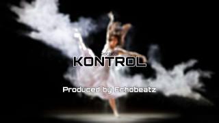 Download Freebeat:- Maleek Berry - Kontrol (Prod by Echobeatz)