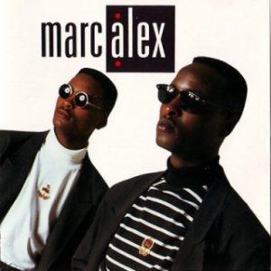 Download Music Mp3:- MarcAlex - Quick Quick