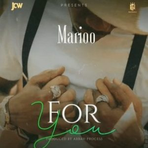 Download Music Mp3:- Marioo - For You