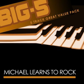 Download Music Mp3:- Michael Learns To Rock - That's Why You Go Away