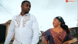 Download Movie Video:- My Husband, My Everything