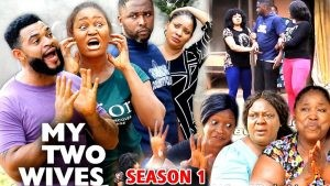 Download Movie Video:- My Two Wives (Part 2)