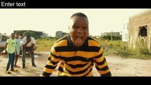 Download Movie Video:- Oluwadolarz – On The Go (Episode 2)