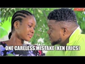 Download Movie Video:- One Careless Mistake (Part 2)