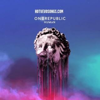Download Music Mp3:- OneRepublic – Someday