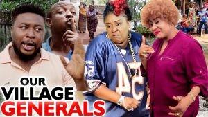 Download Movie Video:-  Our Village Generals