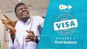 Download Movie Video:- Visa On Arrival (Episode 3)