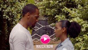 Download Movie Video:- Plan B