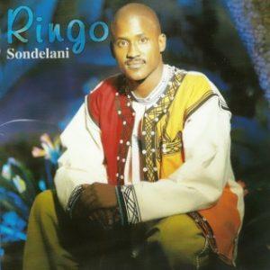Download Music Mp3:- Ringo Madlingozi - Sondela