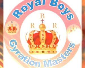 Download Music Mp3:- Royalboys - Wayor Bu-Ize & Duncan mighty