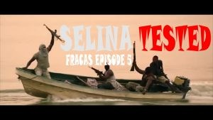 Download Movie Video:- Selina Tested (Episode 5)