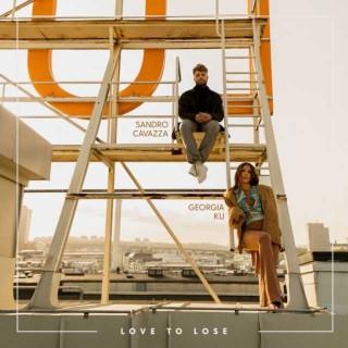 Download Music Mp3:- Sandro Cavazza - Love To Lose Ft Georgia Ku