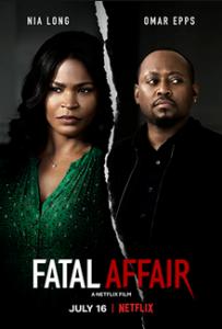 Download Movie Video:- Fatal Affair