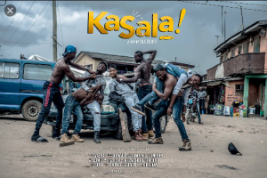 Download Movie Video:- Kasala