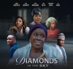 Download Movie Video:-  Diamonds In The Sky