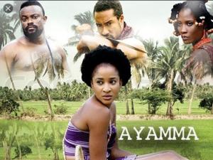 Download Movie Video:-  Ayamma