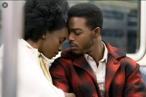 Download Movie Video:- If Beale Street Could Talk
