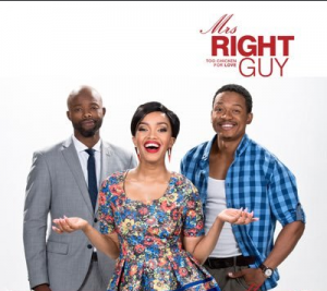 Download Movie Video:- Mrs Right Guy
