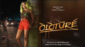 Download Movie Video:- Oloture
