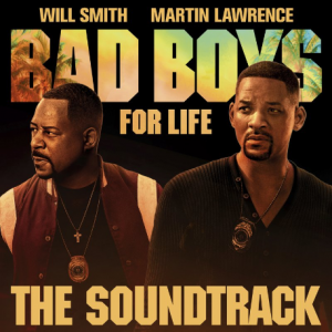 Download Movie Video:- Bad Boys For Life