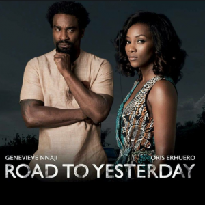 Download Movie Video:- Road To Yesterday