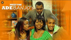 Download Movie Video:- Meet The Adebanjos (Full Season 1)