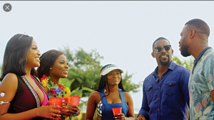 Download Movie Video:- The Eve