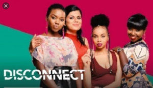 Download Movie Video:- Disconnect
