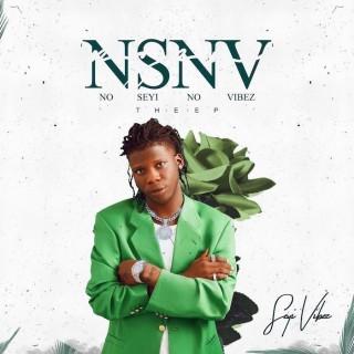 Download Music Mp3:- Seyi Vibez – Big Vibe