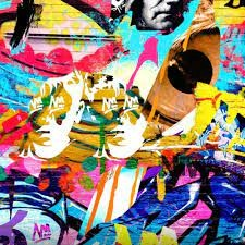 Download Music Mp3:- Steve Void & No Mondays - Chemistry Ft. Clara Mae