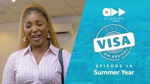 Download Movie Video:- Visa On Arrival (Episode 10)