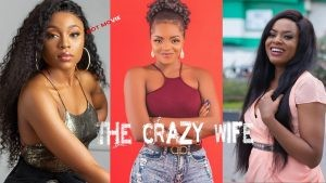 Download Movie Video:- The Crazy Wife