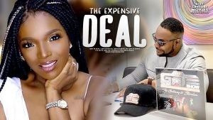 Download Movie Video:-The Expensive Deal
